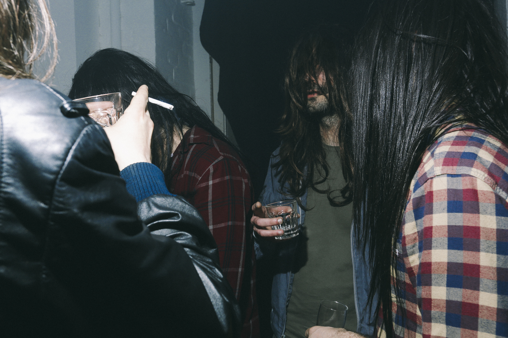 THE SCHMUTZ Photo | Brand'o